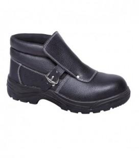 Darbo batai odiniai suvirintojo SPH HRO FO SRC ,CE,LAHTI