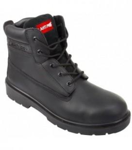 Darbo batai odiniai SB SRC ,CE,LAHTI