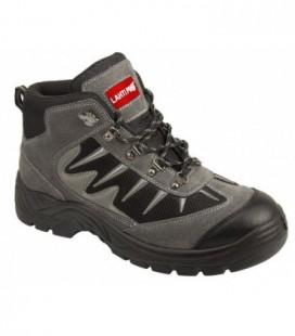 Darbo batai odiniai/medžiag.S1P SRA ,CE,LAHTI