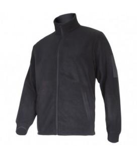 Džemperis juodas CE,LAHTI