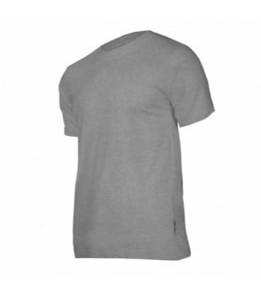 Marškinėliai pilki 180g CE,LAHTI