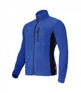 Džemperis atseg. mėlynai-juodas,L,CE,LAHTI PRO