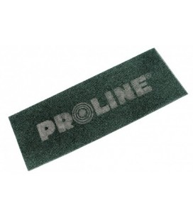 Tinklelis šlifavimui PROLINE