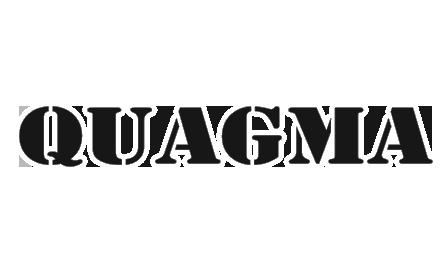quagma.png