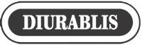 Diurablis - Prekyba