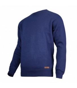 Džemperis mėlynas, CE,LAHTI