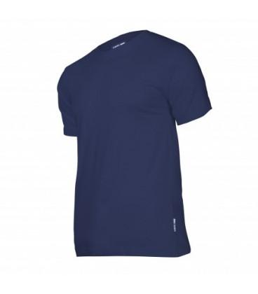 Marškinėliai t.mėlyni 180g,CE,LAHTI