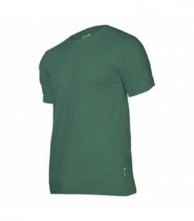 Marškinėliai žali 180g, CE,LAHTI