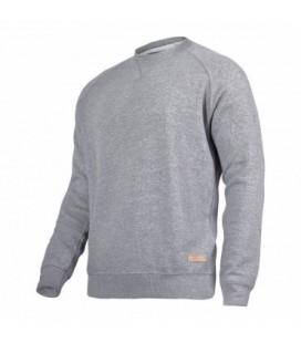 Džemperis pilkas, CE,LAHTI