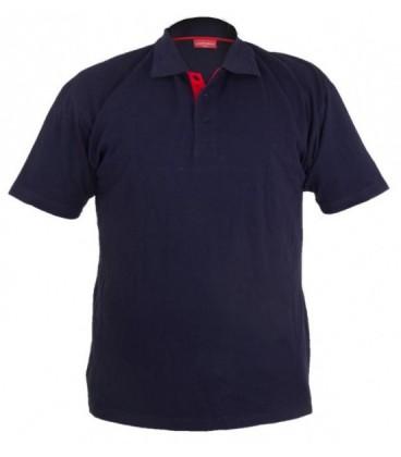 Marškinėliai polo mėl.,L ,CE,LAHTI PRO