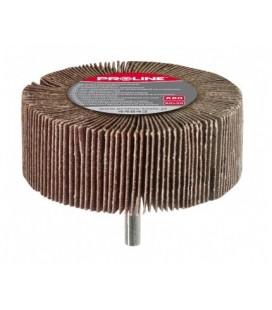 Cilindras  80x30mm šlifavimui lapelinis PROLINE